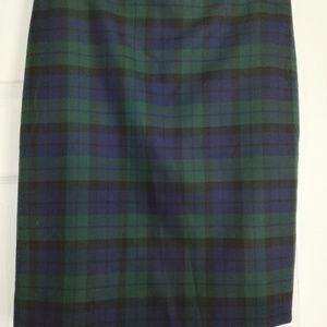 b0c58f22b60 J. Crew Factory Skirts - J. Crew pencil skirt